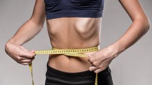 Учёные выяснили причину возникновения анорексии