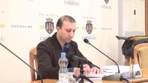 Игорь Гамрецкий: в скандале о платных парковках замешаны и другие сотрудники мэрии