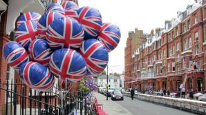 Правительство Великобритании готово заплатить за Brexit 40 миллиардов евро