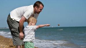 В России вернулись к идее учредить День отца