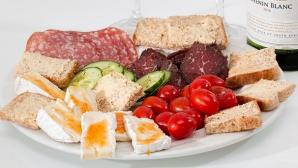 Проблемы с аппетитом сокращают продолжительность жизни
