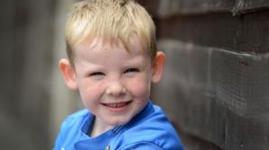 У 6-летнего мальчика, который всё время хочет пить, обнаружили почки 80-летнего