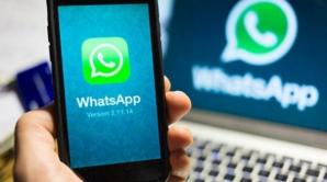 Мошенники атакуют пользователей WhatsApp