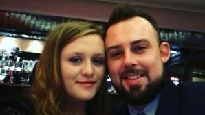 Скорая не попала в парк, и 25-летний парень умер, не сделав девушке предложение