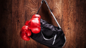 Действующая чемпионка мира по боксу умерла в возрасте 26 лет