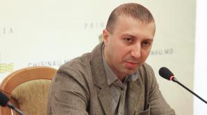 Два года тюрьмы получил глава столичного управления транспорта Игорь Гамрецкий