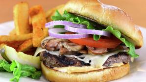 В Сеть просочился самый страшный секрет McDonald's