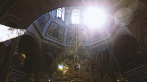 Православные христиане отмечают праздник Марии Магдалены и Святого Фоки