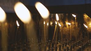 Православные христиане отмечают сегодня Успение Пресвятой Богородицы