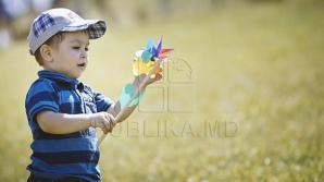 В Молдове растет число людей, страдающих болезнями пищеварительной системы