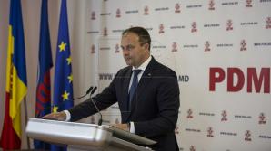 Спикер и премьер-министр не будут присутствовать на заседании Высшего совета безопасности