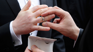 В Австралии судьбу однополых браков решат при помощи рефередума по почте