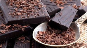 Обнаружена польза шоколада для здоровья