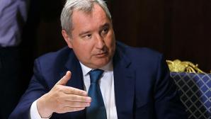 Bloomberg: российский вице-премьер выступил с оскорбительными заявлениями в адрес Молдовы