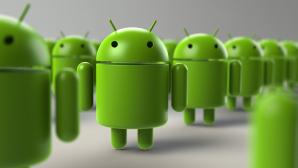 В Android появится долгожданная функция