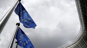 Россия пытается противостоять расширению НАТО и границ Евросоюза