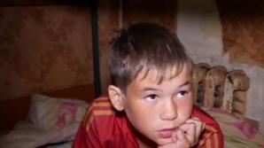 Юные футболисты устроили пьяную вечеринку на детской площадке: видео