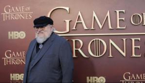 СМИ: хакеры выложили в сеть сценарий пятой серии новой «Игры престолов»