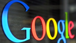 Google создала программу, помогающую воровать чужие фото