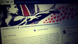 В США запустили сайт для мониторинга российской пропаганды в сети