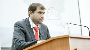 Оргеевский мэр и муниципальные советники объявили о выходе из КМВМ