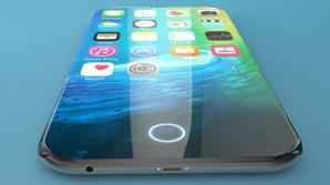 Раскрыта тайна главной особенности нового iPhone