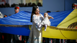 Как Молдова добивалась независимости