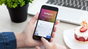 Создан алгоритм для определения депрессии по снимкам в Instagram