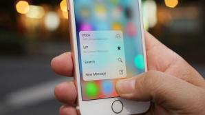 iPhone стал самым популярным в мире смартфоном