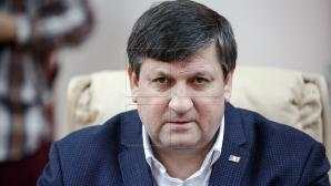 Столичный суд огласит приговор бывшему министру транспорта Юрию Киринчуку