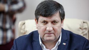 Столичный суд огласит сегодня приговор по делу экс-министра транспорта Киринчука