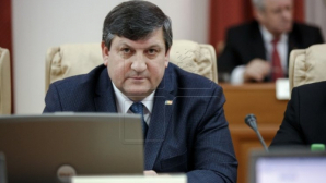 Столичный суд огласил приговор по делу экс-министра транспорта Киринчука