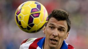 УЕФА составил рейтинг самых красивых голов прошлого сезона