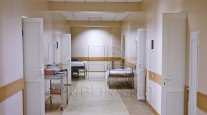 По меньшей мере десять граждан Молдовы обратились к врачам с симптомами вируса Коксаки