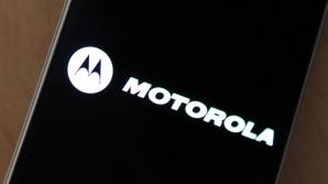 Motorola изобрела самовосстанавливающееся стекло для смартфонов