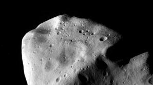 Ученые прокомментировали приближение к Земле гигантского астероида