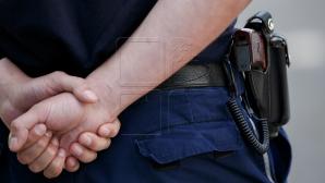 В Молдове задержали граждан Турции, пытавшихся незаконно попасть в Румынию