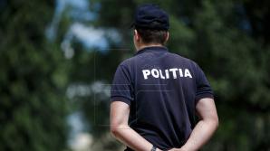 В Оргееве на глазах у полицейского изнасиловали девочку