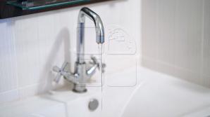 Названы вызываемые употреблением водопроводной воды болезни