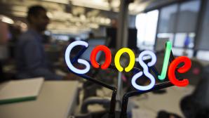 Google нарушила работу интернета в целой стране