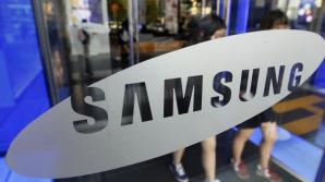 Главу Samsung приговорили к пяти годам тюрьмы