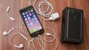 Раскрыт серьезный недостаток нового iPhone