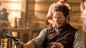 """Фильм """"Темная башня"""" в первый уикенд собрал в прокате более 19 миллионов долларов"""