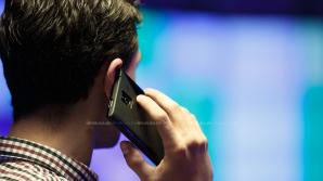 Чрезмерное использование смартфонов может привести к развитию цифровой амнезии