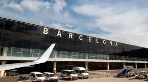 В крупнейшем аэропорту Испании пройдет забастовка
