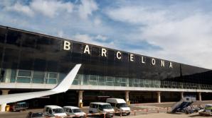 В крупнейшем аэропорту Испании проходит забастовка