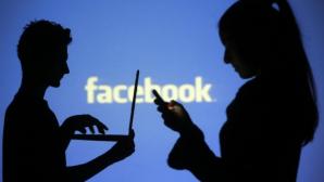 Bloomberg: Facebook готовит устройство для видеочатов