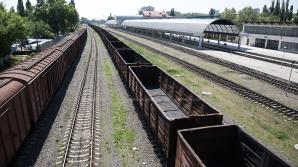 ЖДМ хочет пустить новый поезд по маршруту Кишинёв-Одесса