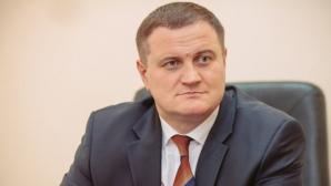 Вячеславу Чебану и Станиславу Караману сегодня вынесут приговор