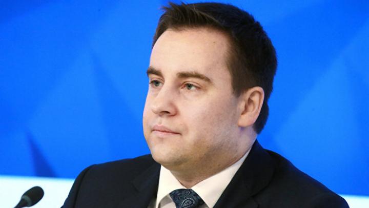 Советника министра здравоохранения РФ убило молнией